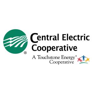 CE Cooperative Logo
