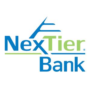 NexTier Logo