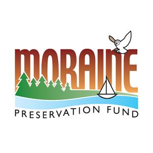 Moraine Preservation Fund Logo